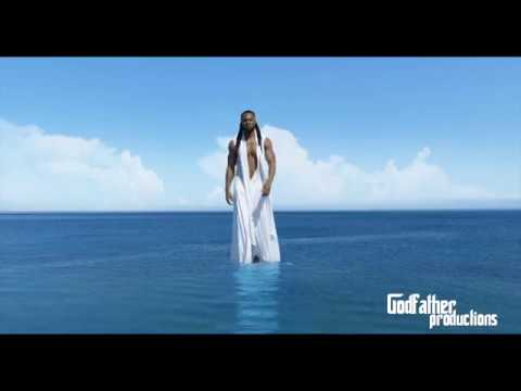 Flavour - Chimamanda (Official Video)