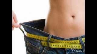 как похудеть кормящей маме после 4 месяцев