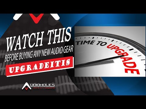 watch-this-before-buying-any-new-audio-gear
