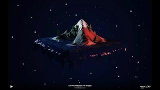 (MUSIC) Dixxsept - ElectroLight
