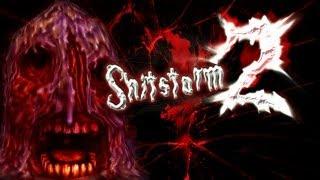 Illbleed - Shitstorm 2: The Shittening
