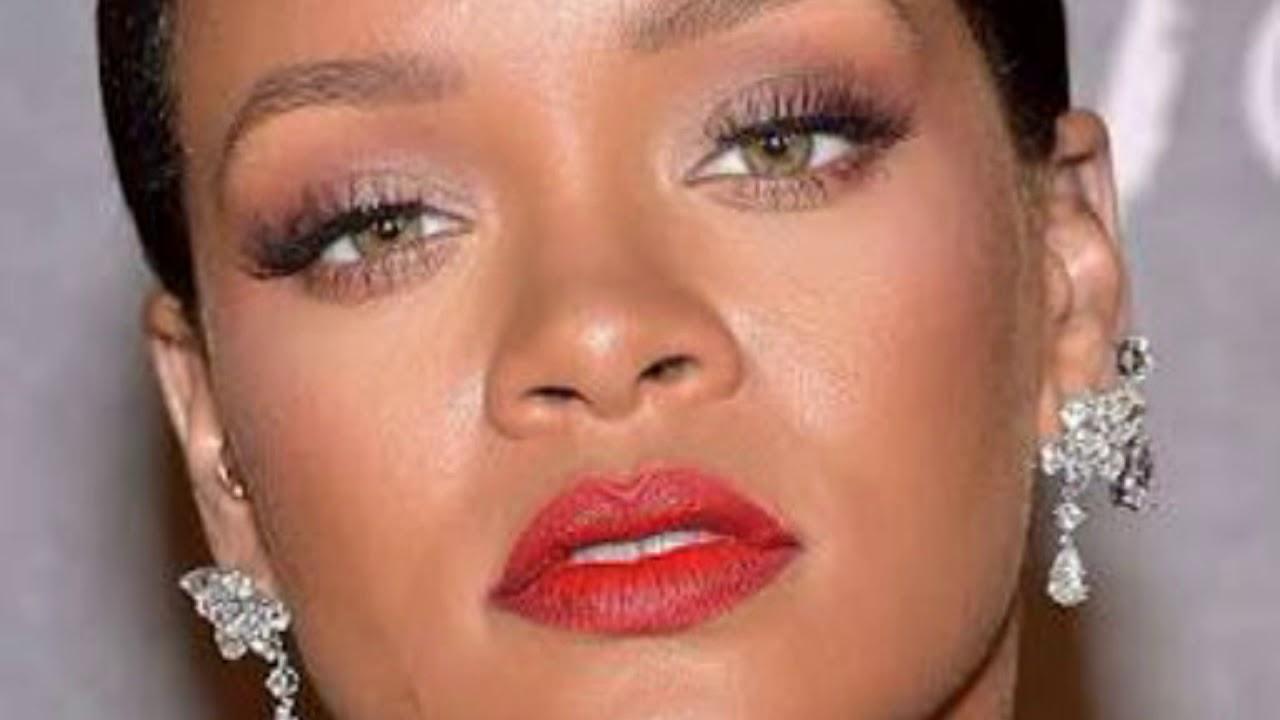 Download Rihanna - Love on the Brain