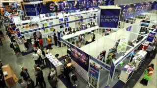 Star Education Fair 2015