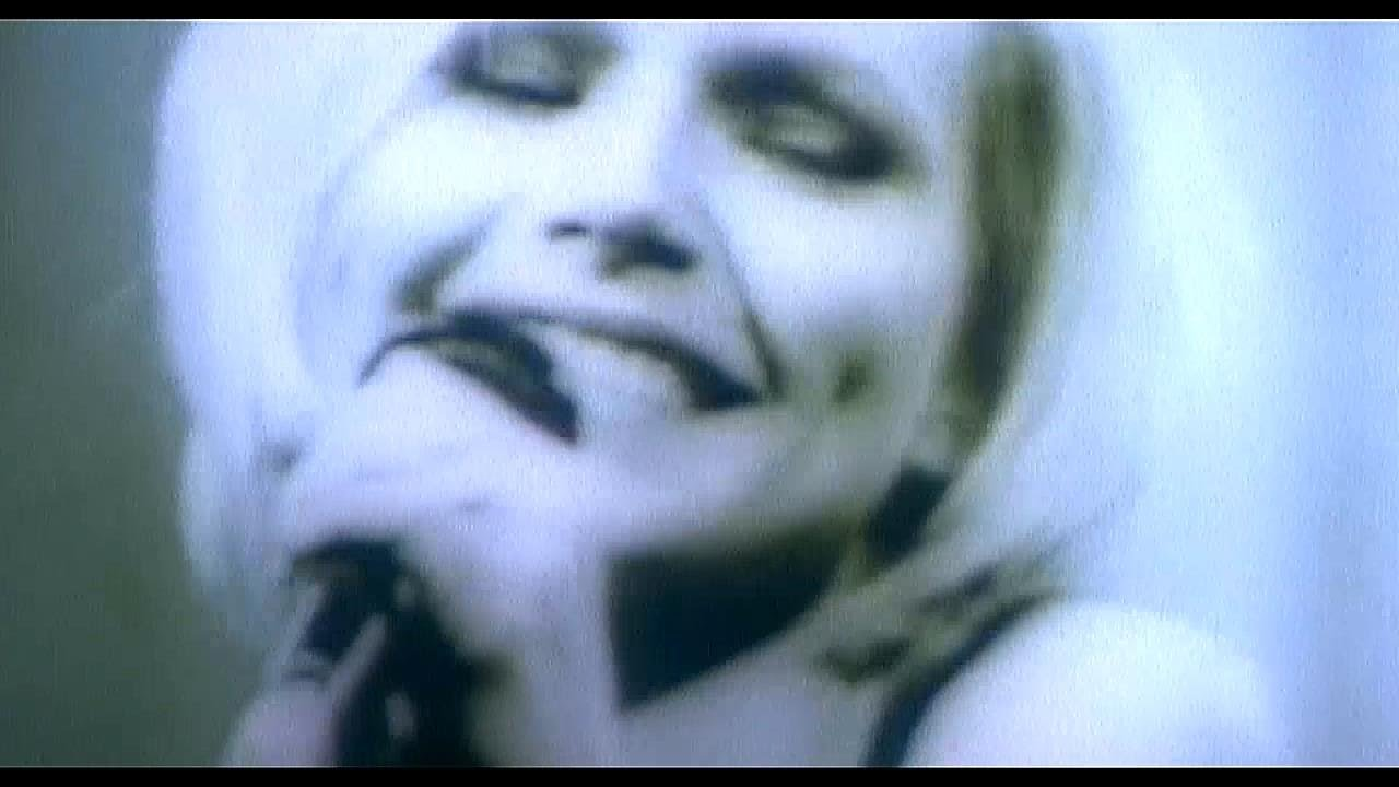the-cardigans-your-new-cuckoo-official-video-thecardigansmusic
