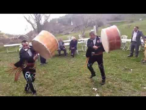 Sinop, Durağan Davul Zurna oyunu, Bilgi videoları