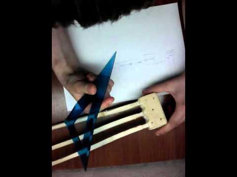 Как сделать раму для картины своими руками, мастер-класс
