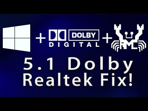 enable-5.1-dolby-in-windows-10-w/-realtek-patch!