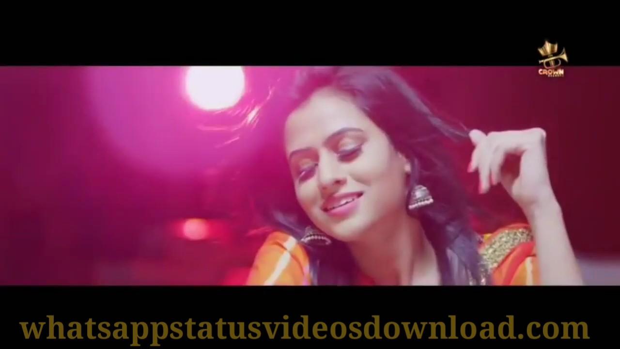 Punjabi whatsapp status video 2019 download   Coka Whatsapp