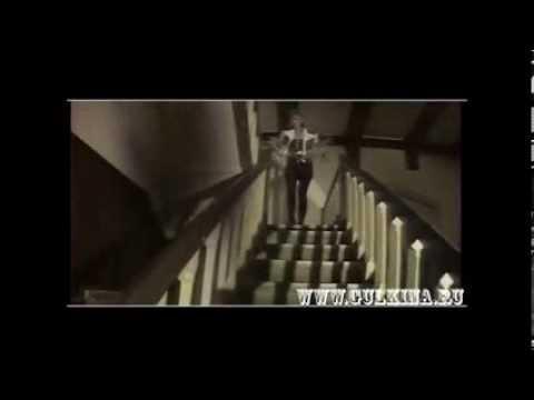 //www.youtube.com/embed/JcdAEt7cnng?rel=0
