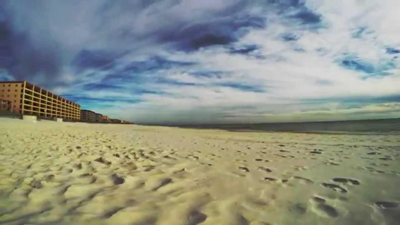 Dazzling time lapse wyndham garden fort walton beach - Wyndham garden fort walton beach fl ...