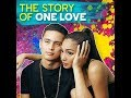The story of one love | KAMI | How James Reid and Nadine Lustre's relationship