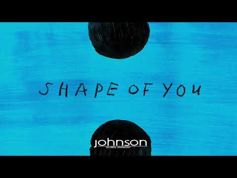 shape-of-you-iphone-mix-dj-johnson