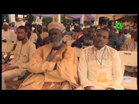 Fulani Menace: Government urged to enact ranching laws