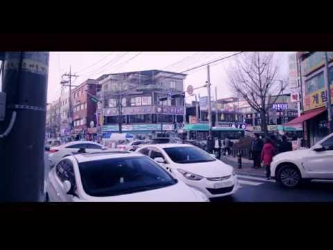 Munhwacondang Ansan | Kawasan Indonesia Di Korea Selatan