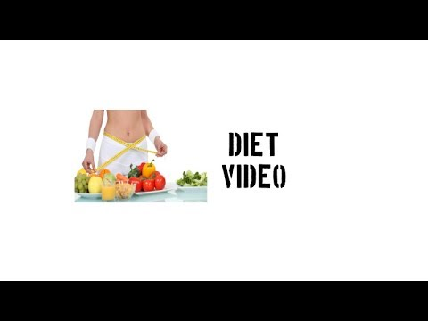 keto-diet-(what-to-avoid-and-top-3-keto-diet-recipes)