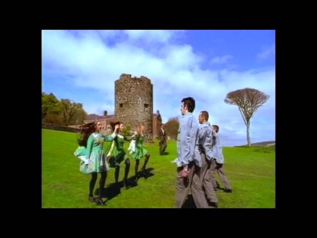 Prayer Anthem | Music Videos | Carman