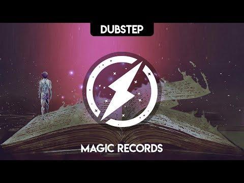 Nytrix & Kaskobi - Memories Are Loud (Magic Free Release)