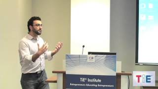 Year 2 - Feb 28 - Pitching by Participants - Jad Yaghi (Verold) - Judge's Perspective
