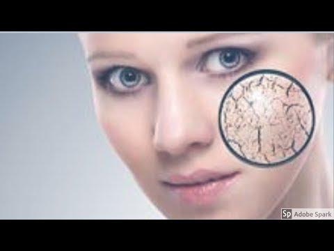 വരണ്ട ചർമ്മം ഇനി നിങ്ങള്ക്ക് ഇണ്ടാവില്ല. ഈ 3 tips follow ചെയു| 3 tip for dry skin and eczema