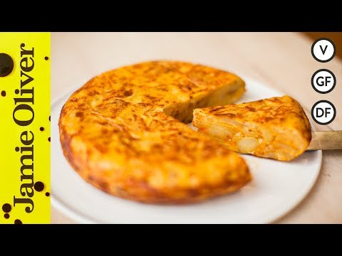 ultimate-spanish-omelette-|-omar-allibhoy