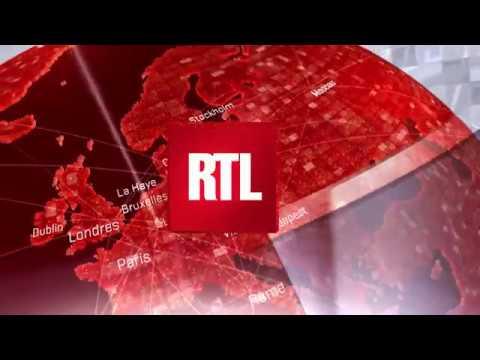 RTL (Francais) - The Economist Events