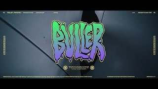 QM X ODEE - BULLER (prod. Ian Ka$h) M/V (2019)