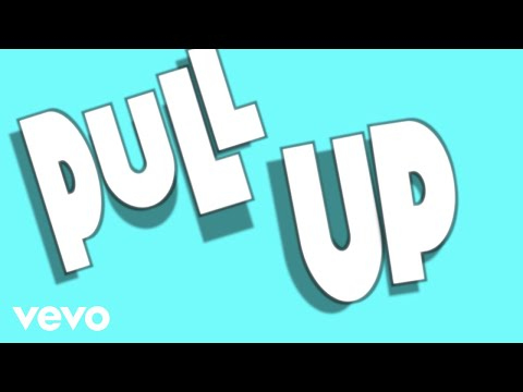 Lil Duval - Pull Up (Lyric Video) (feat. Ty Dolla $ign)