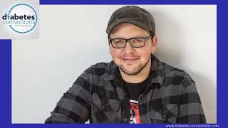"Actor Austin Basis and ""The Kinetix"""
