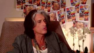 Aerosmith   The Making of Music From Another Dimension   Episodio 5