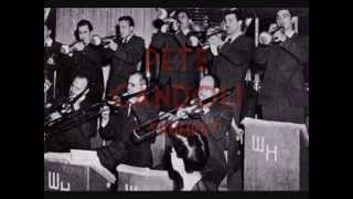 78rpm: Wild Root - Woody Herman and his Orchestra, 1945 - Columbia 36949