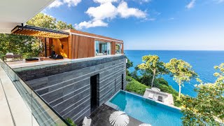 Villa MAYAVEE Phuket - The Private World