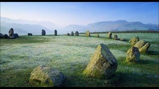 Tainele Geomantiei - O știință veche de mii de ani își dezvăluie secretele
