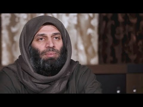 مالم يقله عبد الرحيم عطون في كلمته  - نشر قبل 11 ساعة