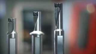 видео Высоколегированные жаропрочные стали и сплавы