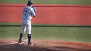 2014.3.22 イースタンリーグ 埼玉西武ライオンズ対横浜DeNAベイスタ...
