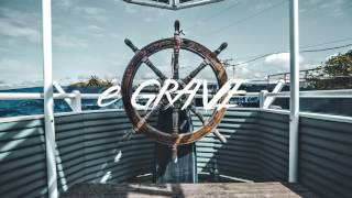 Liu & GenX - Pirate