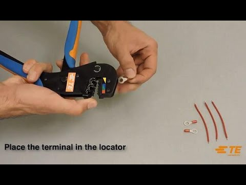 How to Use The TETRA Portable Tool