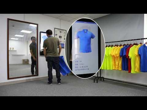 .優衣庫柳井正再成日本首富,RFID電子標籤成新武器?