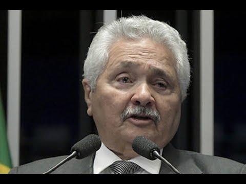 Elmano Férrer destaca projetos que apresentou para reforçar a segurança pública