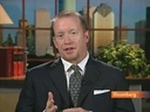 Dingmann, Hunt Discuss Obama Speech on Oil Spill: Video