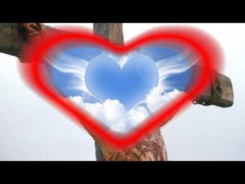 Amada Minha - Amor de Jesus