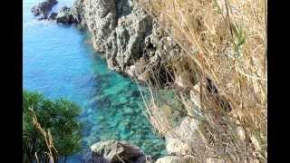 QUESTA E' LIGURIA  ( Alcune immagini di una Liguria poco nota )