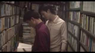 Download Crystal Boys (孽子) - Episode 9 (FR-ES-IT-EN subbed)