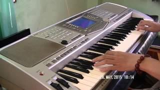 Giả vờ yêu Organ Remix - Giả vờ yêu Remix