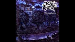 Watch King Diamond Loa House video