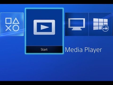 Stream Phone Videos to PS4 [Android/iPhone] - YouTube