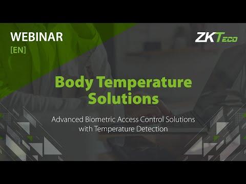 zkteco-webinar:-advanced-biometrics-access-control-solutions-with-temperature-detection