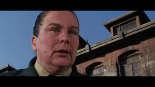 Matilda (1996) (VF) - Trailer