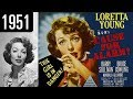 Cause for Alarm - Full Movie - GOOD QUALITY (1951)