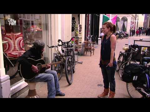 CityFilm Groningen